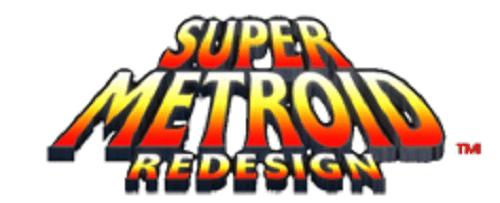 Hack de Super Metroid – NKSistemas
