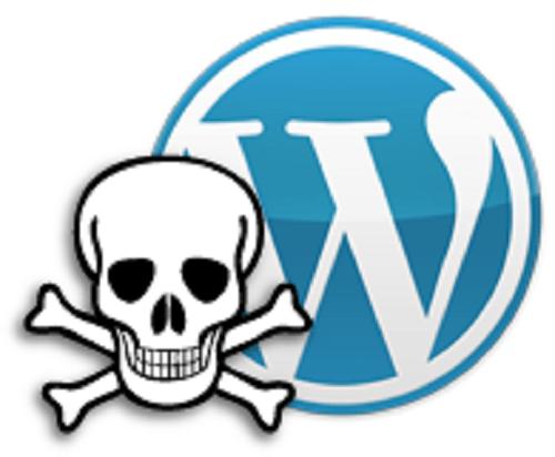 wordpresshack