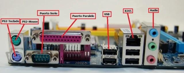 ports1