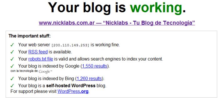 blogbien