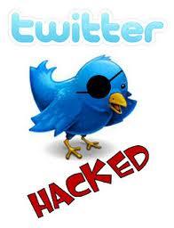 twitterhack