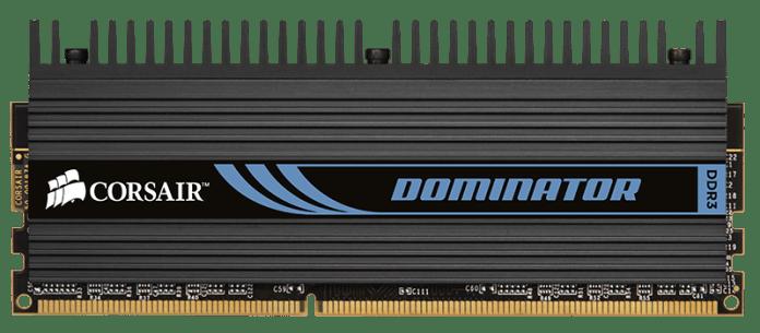 corsair_dominator