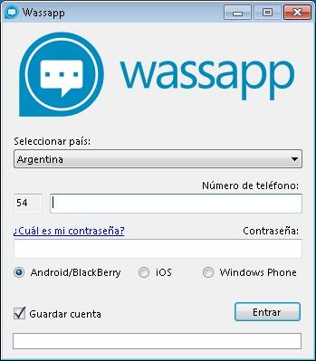 wassapp