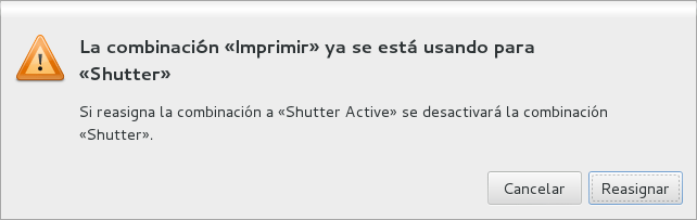 shutterdefault1