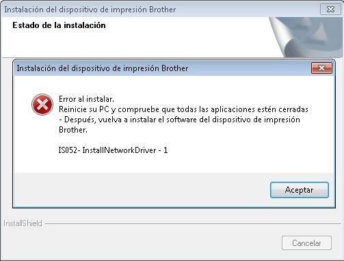brothererror