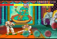 Juegos Arcade Antiguos Para Android Nksistemas