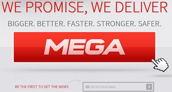 megaf