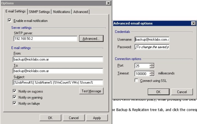 veeam-mail