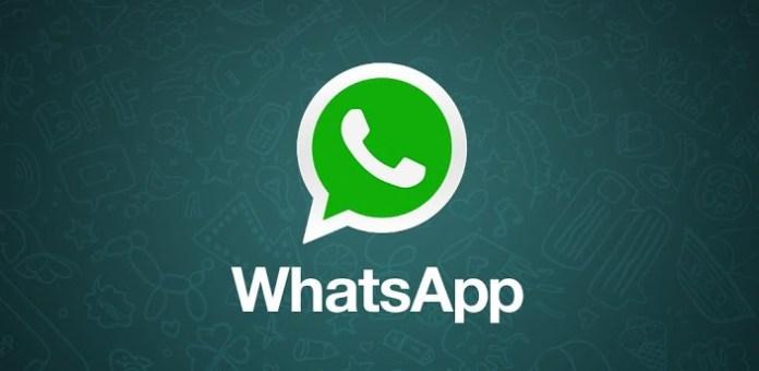 whatsapplogo