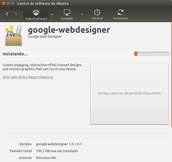 googleweb1