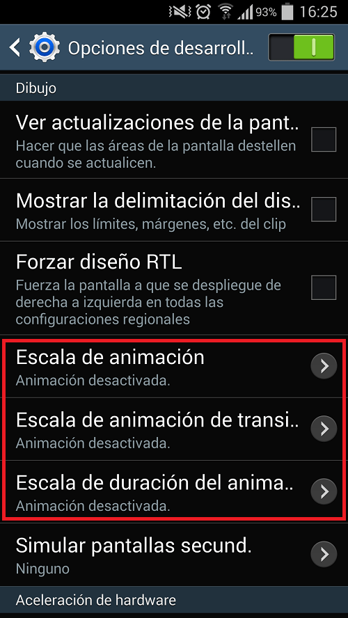 animacion2