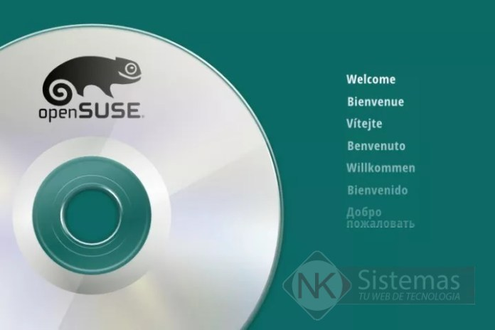 opensuse13.2
