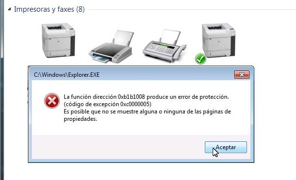 errorprint