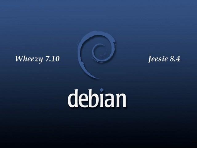 debian7y8