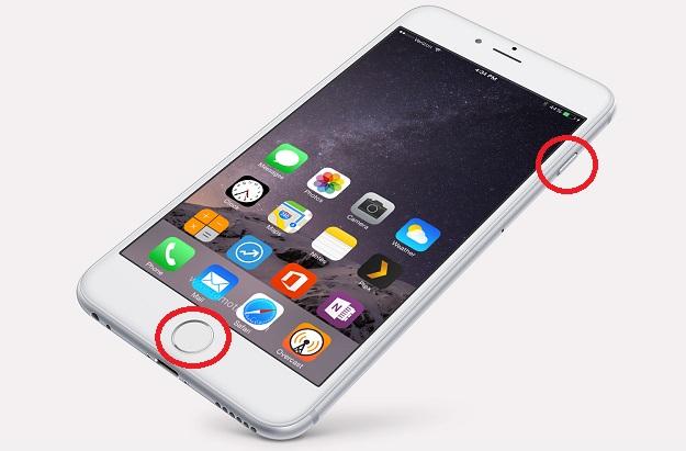 iphone-snap