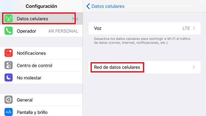 iphone-wifi1