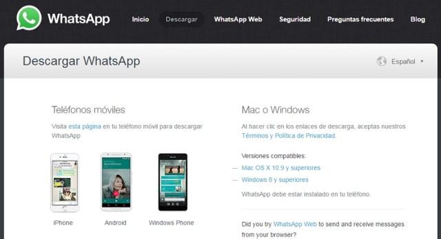 whatsapp-cli