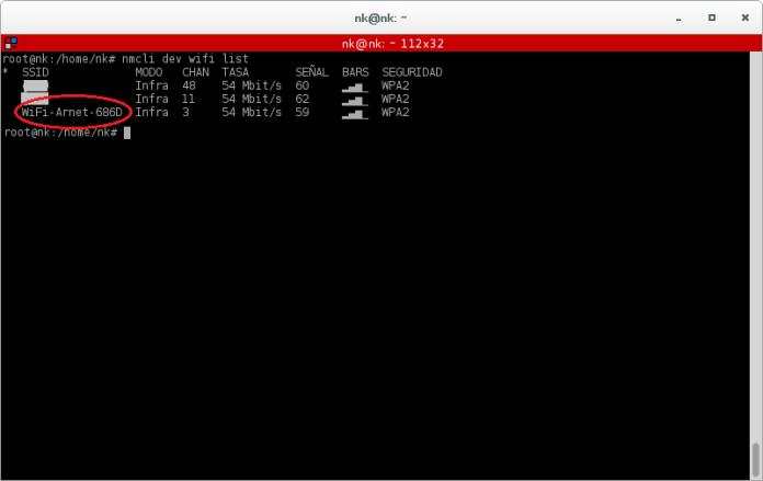 wifi-linux1