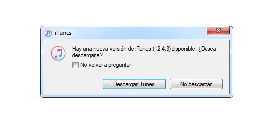 itunesupdate1243