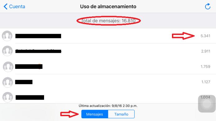 whatsapp-cant