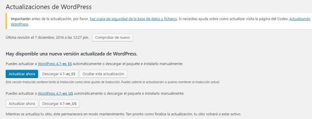 wordpress47