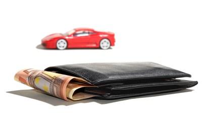 Kredyt dla Kierowcy Międzynarodowego