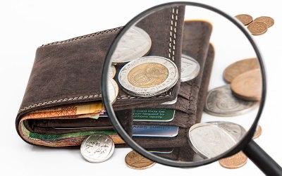 Od czego zależy zdolność kredytowa?