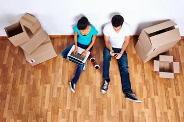 Co warto sprawdzić zanim kupisz mieszkanie?