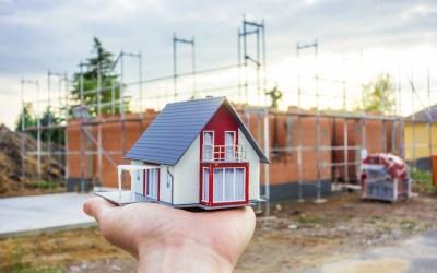 Warunki i specyfika kredytów na budowę domu