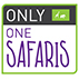 Only One Safaris Uganda