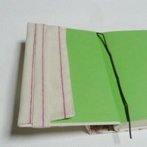 book-464