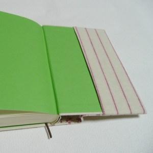 book-465