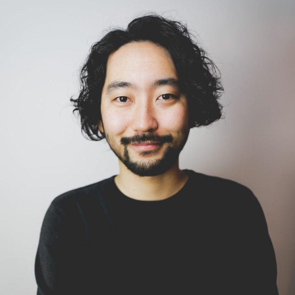 Takumi Shibuya
