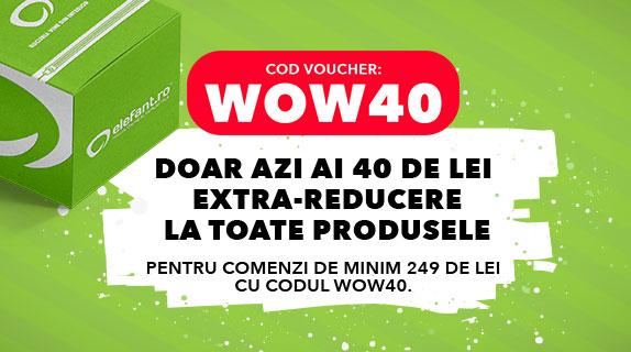 WOW40