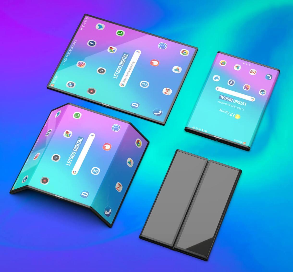 xiaomi-vouwbare-smartphone.jpg?w=1220&ss
