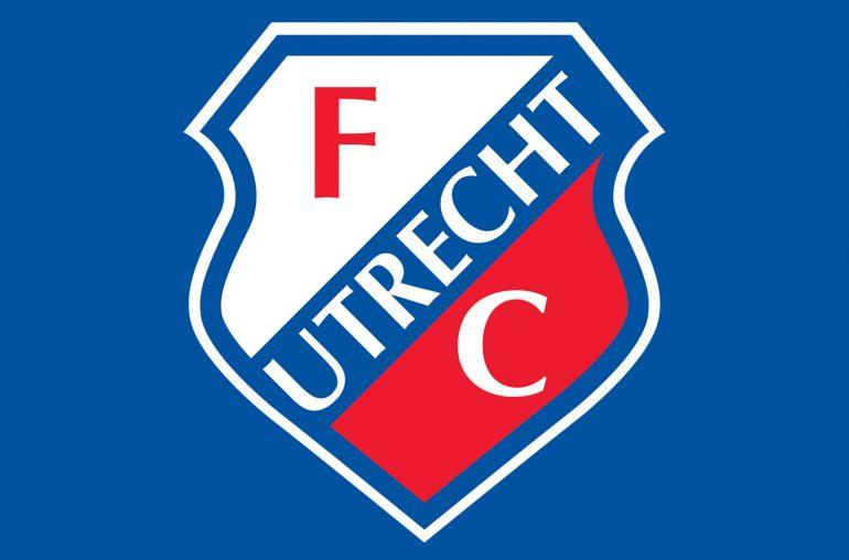 football club fc utrecht