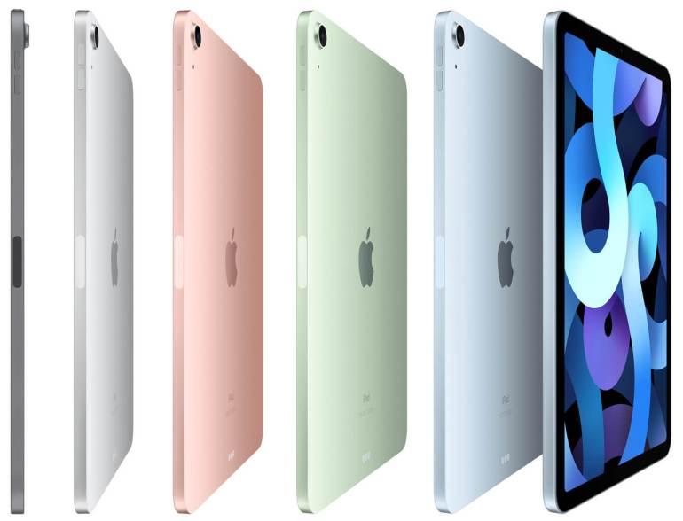 Buy iPad Air 2020