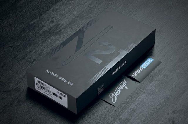 三星65W充電器Galaxy智能手機