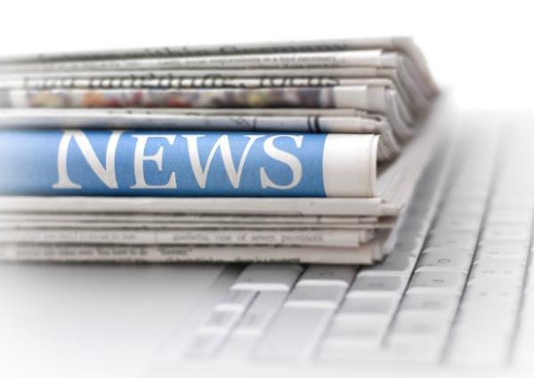 Hoe stel je een goed persbericht op?