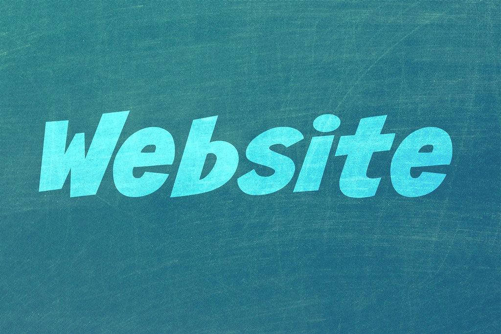 Hoe zet je een stappenplan voor jouw zakelijke website op?