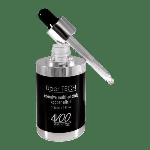 4VOO-Uber-TECH-Intensive-Multi-Peptide-Copper-Elixir-500x500