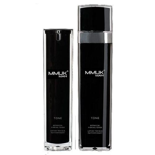 mmuk-man-anti-acne-firming-toner-500x500