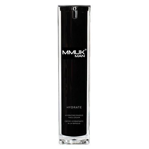 mmuk-man-hydraterende-gezichtscreme-mango-500x500
