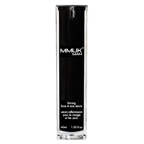 mmuk-man-firming-face-eye-serum-500x500