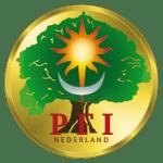 Logo PFI Nederland