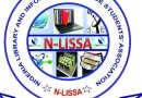 N-LISSA Call for Application: Best Innovative Librarian of the Year 2020.