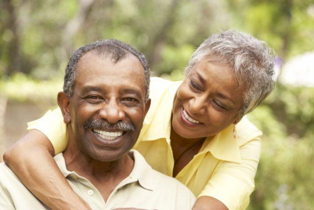 Seniors Online Dating Sites In Colorado