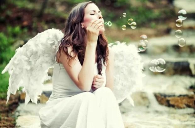 arkangyal angyali segítség csillagjegyek horoszkóp