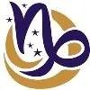 arkangyal angyali segítség csillagjegyek bak horoszkóp