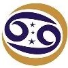 arkangyal angyali segítség csillagjegyek rák horoszkóp